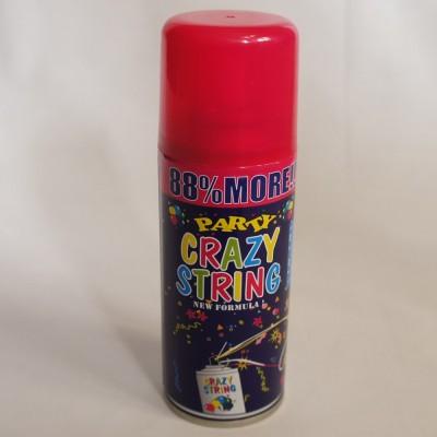 Spray Mousse Flocon Neige...