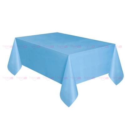Nappe Bleu Ciel ,...