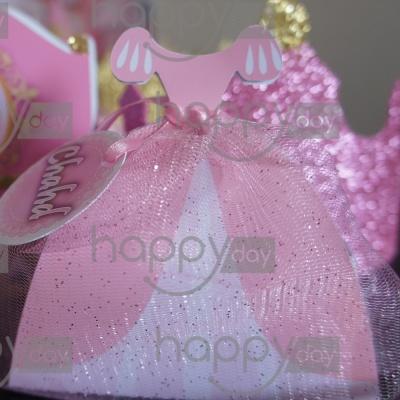 10 Boites Cadeaux -...