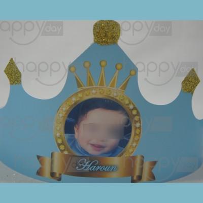 10 Couronnes - Prince -...