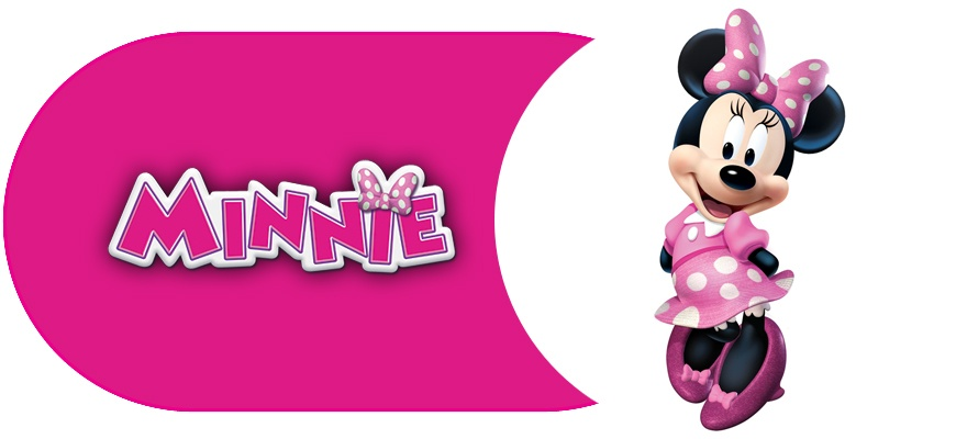 Minnie rose